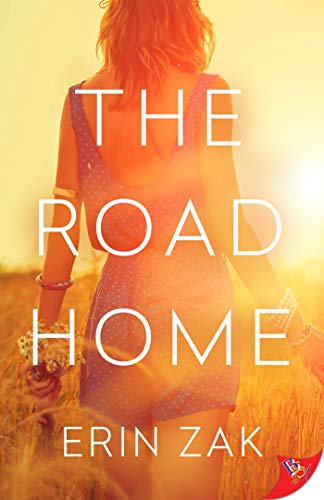 The Road Home  Erin Zak