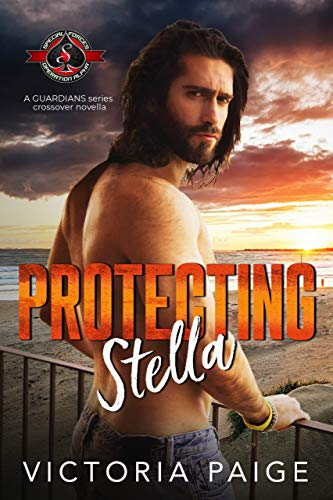 Protecting Stella (Special Forces: Operation Alpha)  Victoria Paige and Operation Alpha