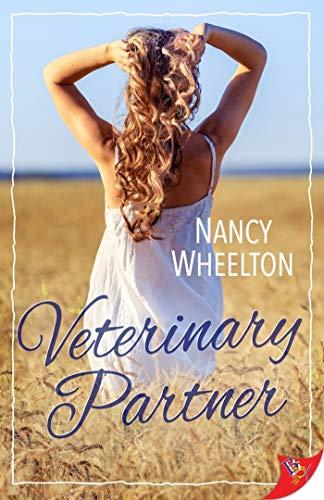 Veterinary Partner  Nancy Wheelton