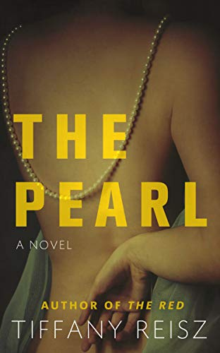 The Pearl (The Godwicks) Tiffany Reisz