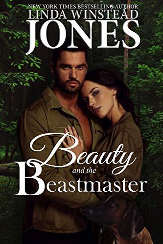 Beauty and the Beastmaster (Mystic Springs Book 3) Linda Winstead Jones