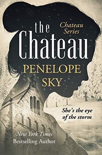 The Chateau Penelope Sky