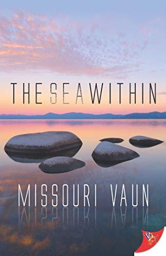 The Sea Within Missouri Vaun