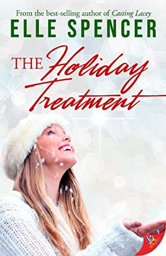The Holiday Treatment Elle Spencer