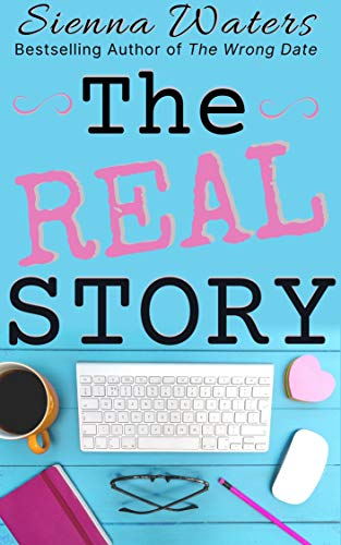 The Real Story Sienna Waters