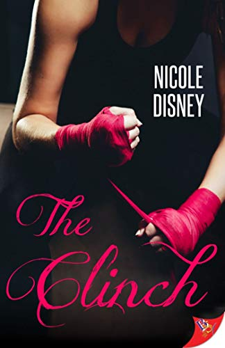 The Clinch Nicole Disney