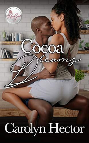 Cocoa Dreams Carolyn Hector