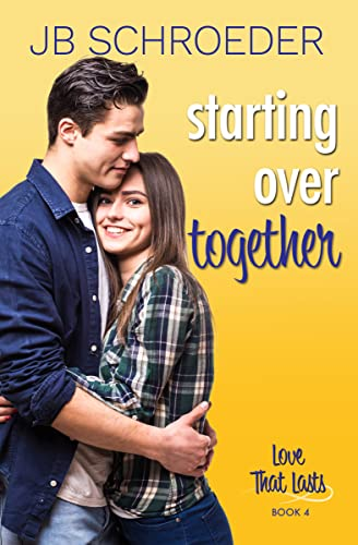 Miami Meets Montana: A True Springs Steamy Contemporary Romance JB Schroeder and Ticket TrueLove