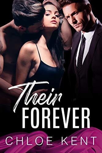 Their Forever Chloe Kent