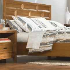 Sofas Unlimited Mechanicsburg Pa Nautical Sofa Bed Bedroom Furniture - Harrisburg, Pa, Mechanicsburg, ...