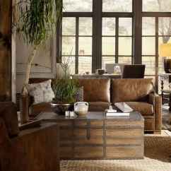 Living Room Furniture Atlanta Yellow Accessories Brownlee S In Lawrenceville Georgia Only Minutes From Shop