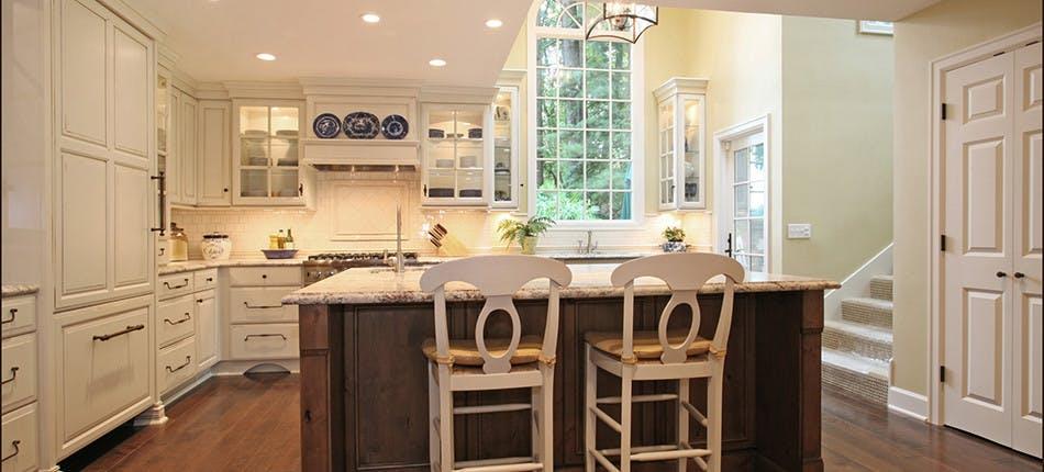 Kitchen & Bath Design & Remodel Royal Furniture And Design Key