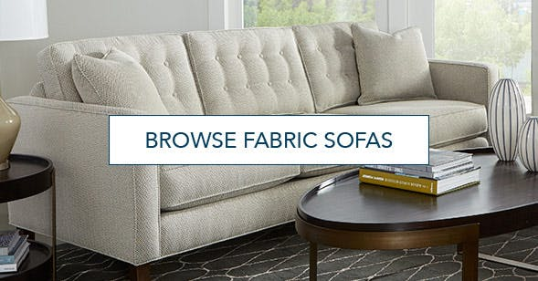 bauhaus sofas cama white contemporary leather sofa living room sectionals furniture hamilton all about our store