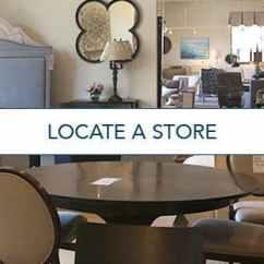 Leather Sofa Washington Dc Mod De Sofas En Minecraft Living Room Sofas, Sectionals, Furniture | Hamilton ...