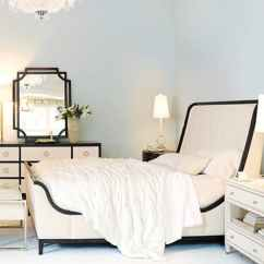 Sofas Etc Towson Md Best Washable Slipcover Sofa The Store Home Furnishings In Northeast Baltimore Area Bedroom Furniture