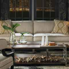 Sam Moore Carson Sofa Leather Replacement Cushions Today 39s Home Interiors Furniture Store Dayton Oh