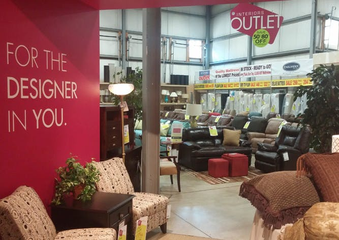 Furniture Outlet In Harrisburg Lancaster Interiors