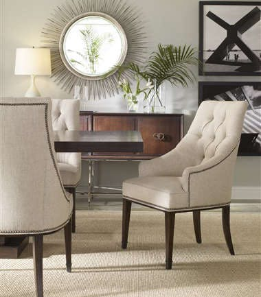 sofas san antonio shelter sofa collection stowers furniture stores tx dining room
