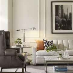 Sofas San Antonio White Faux Leather Sofa Set Stowers Furniture Stores Tx Living Room