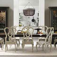 Living Room Furniture Picture Gallery Patterned Chairs Find Home Furnishings Sofas Recliners Beds Sectionals Tables Shop Dining