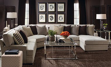living room furniture picture gallery design ideas open plan rooms find home furnishings sofas recliners beds sectionals tables shop