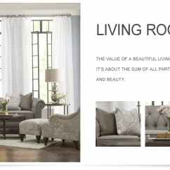 Living Room Furniture With Storage Light Orange Walls High Quality Star Of Texas Media