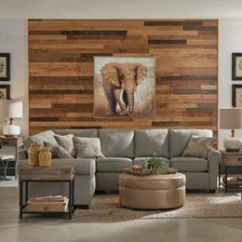 High End Living Room Furniture Bar Quality Star Of Texas Loveseats Sectionals