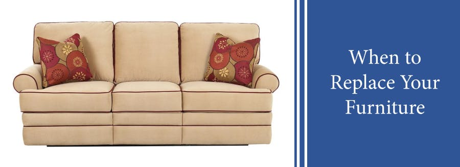 loose pillow back sofa replacement pillows buy set uk when to replace your furniture interiors home