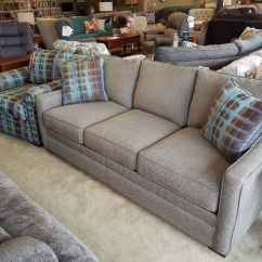 Living Room Set Clearance Black And Gold Save On Items Sawmill Furniture East Stroudsburg 5160 Price 998 50 1001 49 Off Made In The Usa