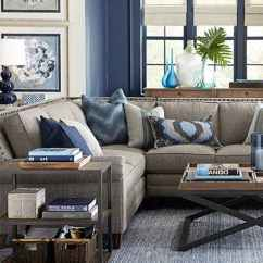 Florida Living Room Furniture Set Jacksonville From Woodchuck S Shop