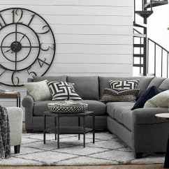 Living Room Center Bloomington In Western Style Kittle S Furniture And Mattresses Indiana
