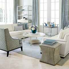 Modern Living Room Chairs Cheap Luxury Furniture Sets Gorman S Home Furnishings Interior Design Quality