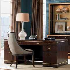 Office Chair Dealers Near Me Relax The Back Zero Gravity Gorman S Home Furnishings Interior Design Quality Furniture