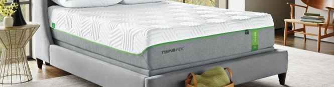 For Tempur Pedic In Cincinnati And Dayton Oh