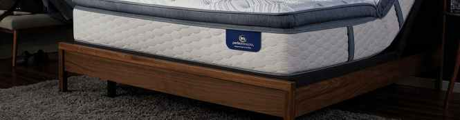For Perfect Sleeper Mattresses In Cincinnati And Dayton Oh