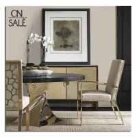 Sofa Immediate Delivery Aubergine Glitz Velvet 3 Seater ...