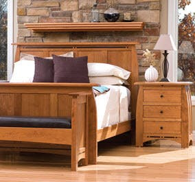 Furniture Store Anchorage And Wasilla AK Sofas Tables