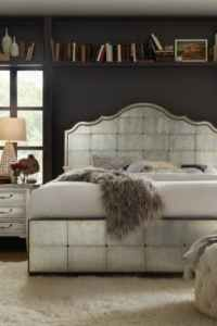 Colorado Style Home Furnishings | Furniture Store in ...