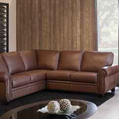 Bauhaus Sofas Cama Karlstad Sofa Chaise Cover Russell S Fine Furniture Amish Chairs Mattresses Tables Living Room