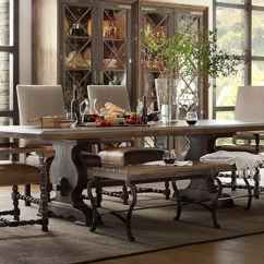 Best Chairs C O Home Furnish Chair Gym Setup Living Office Bedroom Furniture Hooker Dining Room