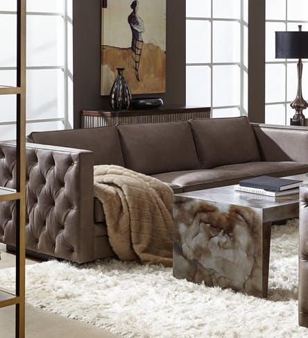 furniture chairs living room ikea ideas accents hooker