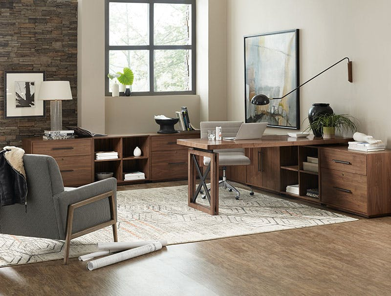 office chair dealers near me carp accessories home furniture hooker file storage cabinets modular systems