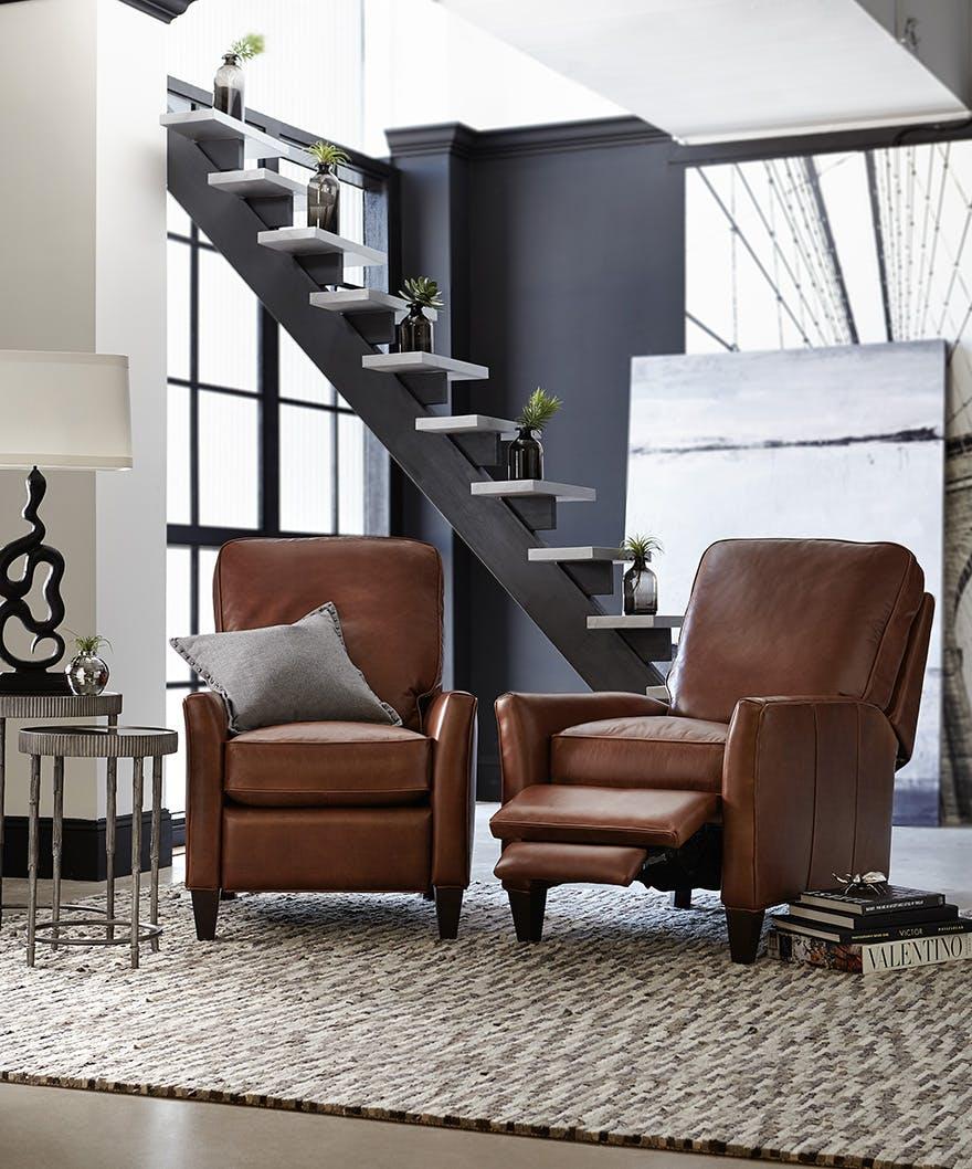 Living Office Bedroom Furniture Hooker Furniture