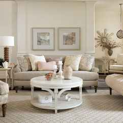 Paula Deen Living Room Furniture Collection False Ceiling Designs For Images Craftmaster Hiddenite Nc