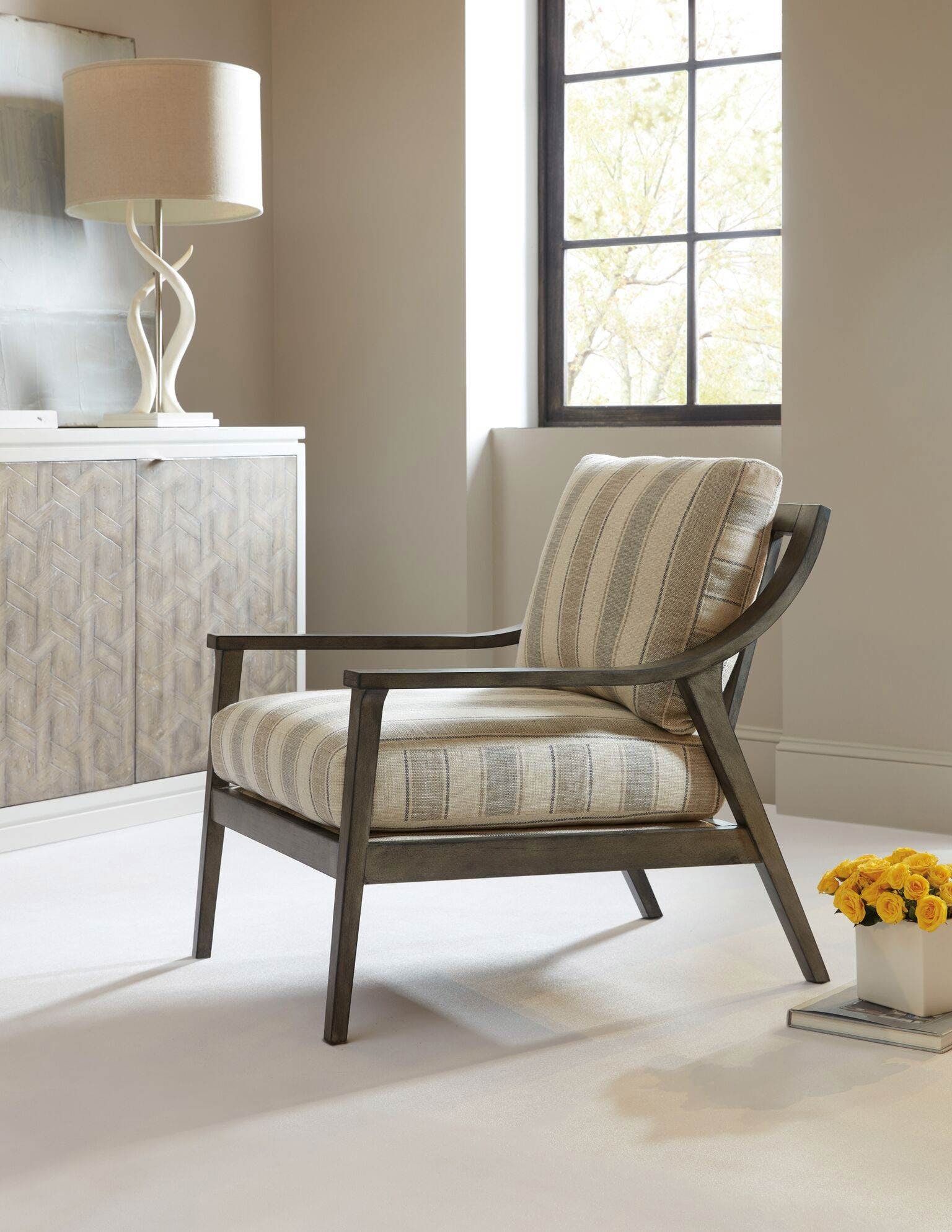 Sam Moore Chairs Updated Classics Trendy Transitional Home Furnishings