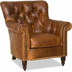 Reclining Club Chair Adirondack Set Of 2 Leather Chairs Recling Bradington Young Recliner