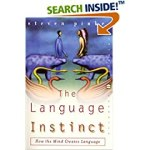 How the Mind Creates Language (Perennial Classics)