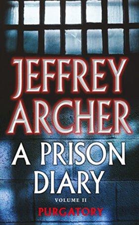Prison Diary 2: Wayland - Purgatory