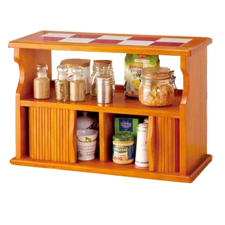 ikea stainless steel shelves for kitchen vintage clocks 厨房调料收纳网店