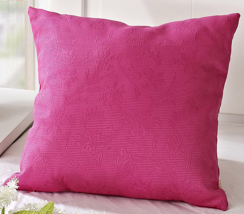 沙發靠墊抱枕牌子哪個好 沙發靠墊抱枕 現代簡約宜家怎么樣